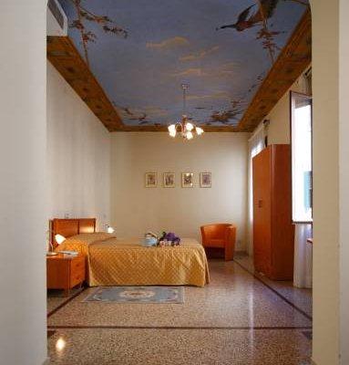 Casa Del Melograno - фото 5