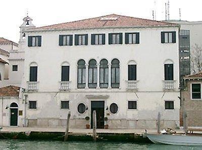Casa Sant'Andrea - фото 9