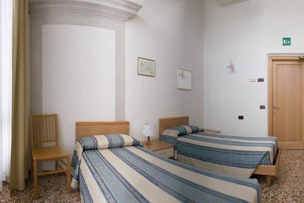 Casa Sant'Andrea - фото 1