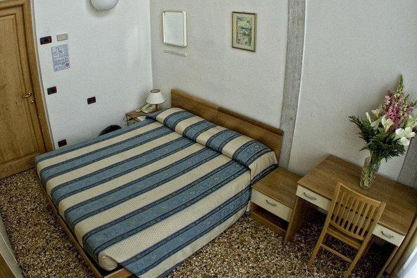 Casa Sant'Andrea - фото 3