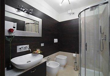 Hotel Abbazia - фото 10