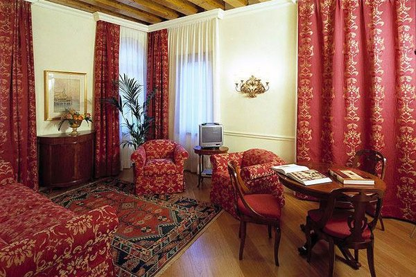 San Marco Palace - фото 50