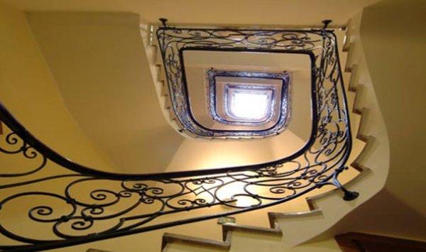 San Marco Palace - фото 14