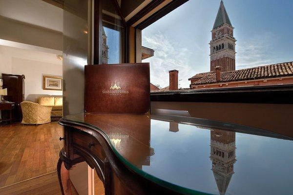 San Marco Palace - фото 18