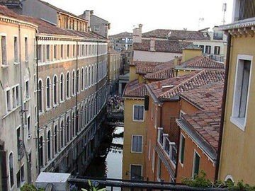 San Marco Palace - фото 20