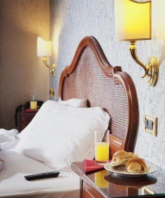Hotel Ca' D'Oro - фото 1