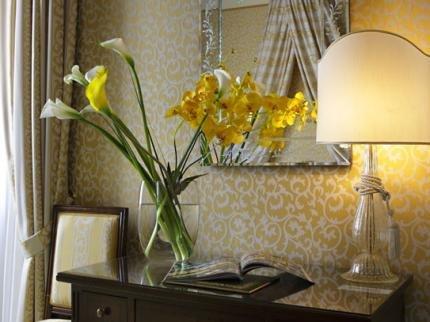 Hotel Ca' D'Oro - фото 14