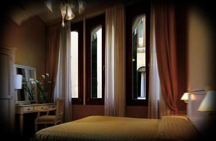 Hotel Ca' D'Oro - фото 17