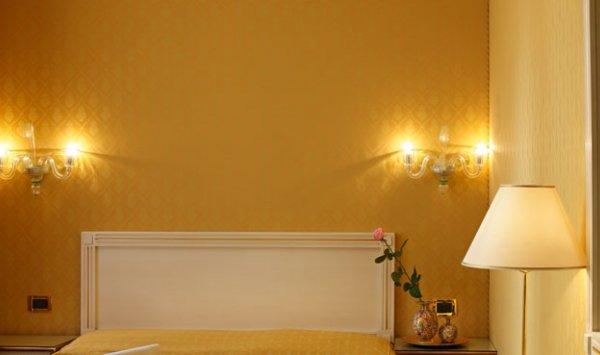 Hotel Ca' D'Oro - фото 19
