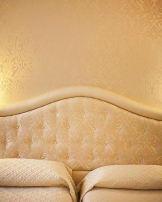 Hotel Ca' D'Oro - фото 4