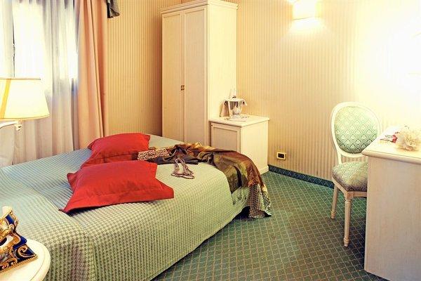 Hotel Alla Salute - фото 1