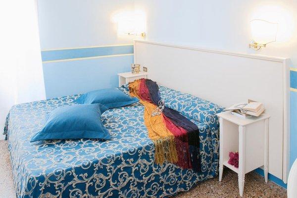 Hotel Alla Salute - фото 5