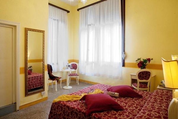 Hotel Alla Salute - фото 7