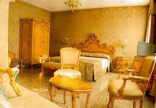 Hotel Ca' Dogaressa - фото 1