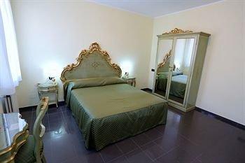 Hotel Ca' Dogaressa - фото 2