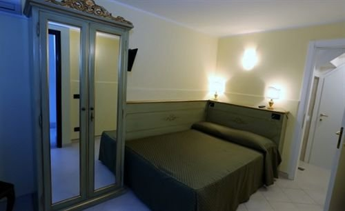 Hotel Ca' Dogaressa - фото 6