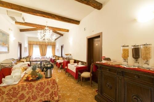 Palazzo Guardi - фото 10