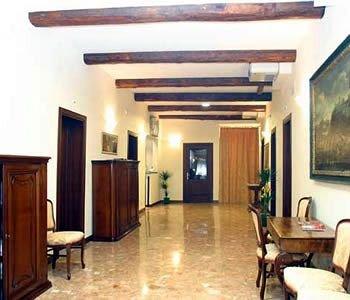 Palazzo Guardi - фото 15