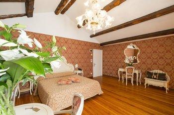 Palazzo Guardi - фото 4