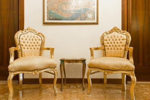 Palazzo Guardi - фото 6