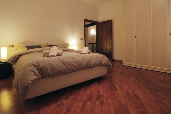 Sarai Apartments - фото 2
