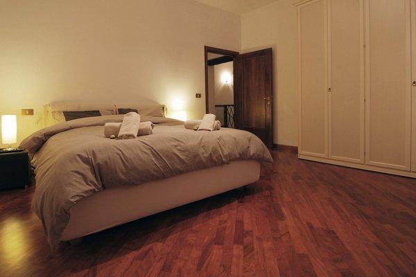 Sarai Apartments - фото 3