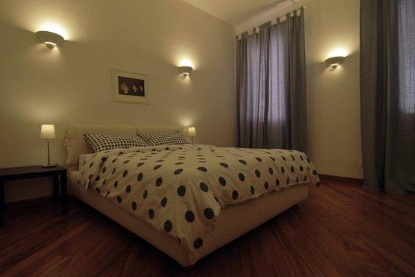 Sarai Apartments - фото 4