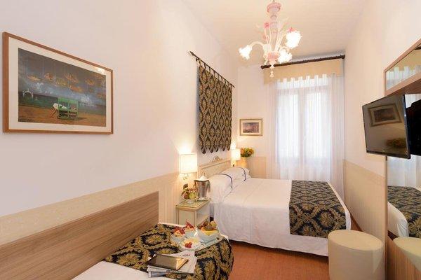 Hotel Ala - фото 2