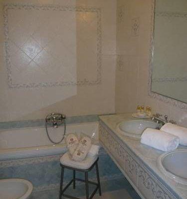 Hotel Giorgione - фото 8