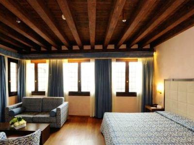 Palazzo Selvadego - фото 12