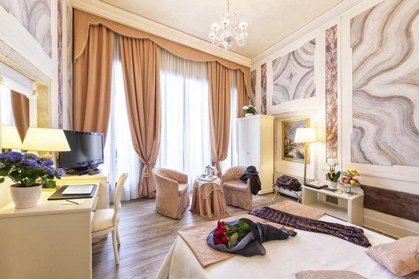 Duodo Palace Hotel - фото 1