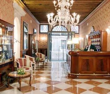 Duodo Palace Hotel - фото 16
