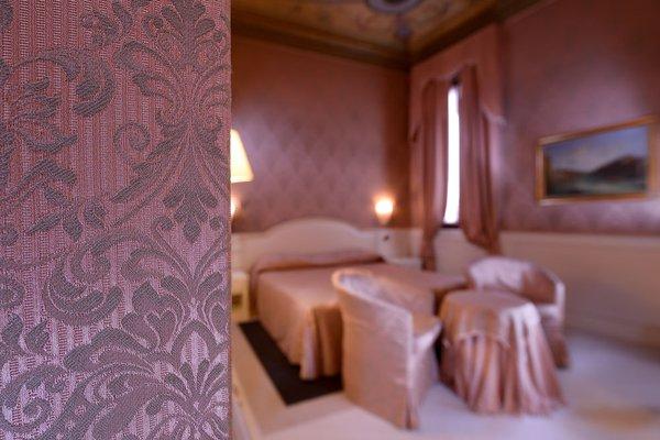Duodo Palace Hotel - фото 4