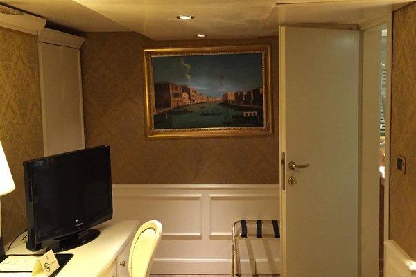Duodo Palace Hotel - фото 6