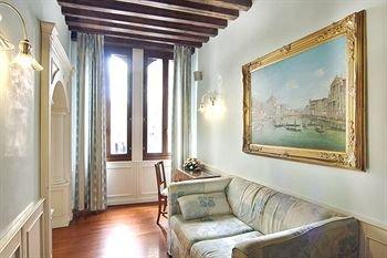 Palazzo La Scala - фото 50