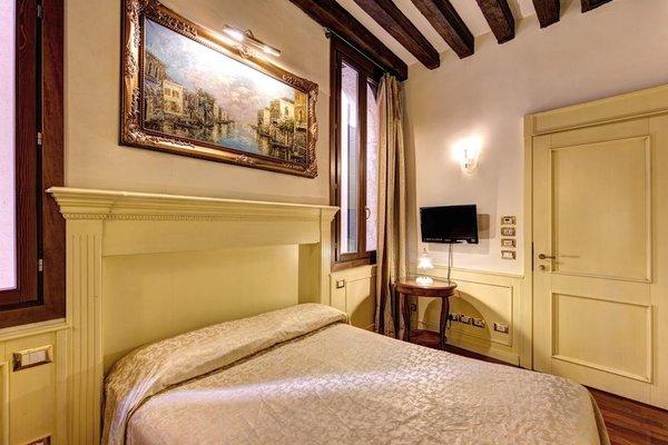 Palazzo La Scala - фото 2