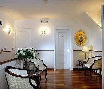 Residenza Goldoni - фото 9