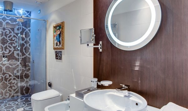 Hotel Moresco - фото 15