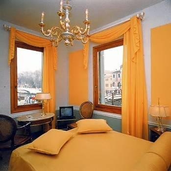 Hotel Arlecchino - фото 1