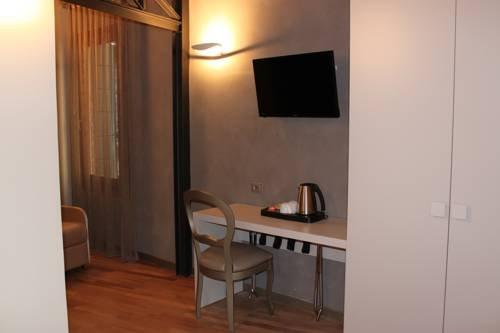 Hotel Rio - фото 13