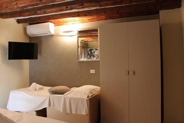 Hotel Rio - фото 16