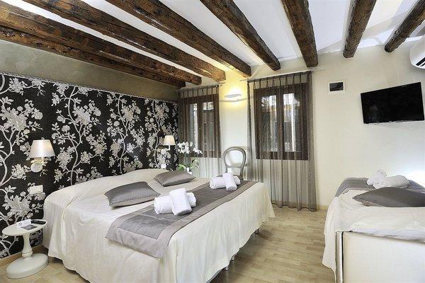 Hotel Rio - фото 2