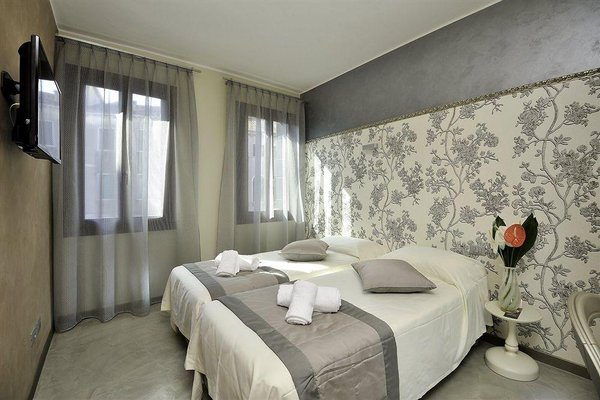 Hotel Rio - фото 3