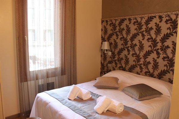 Hotel Rio - фото 6