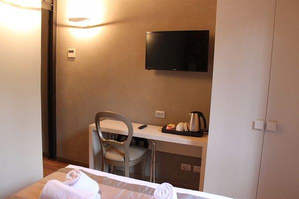 Hotel Rio - фото 7