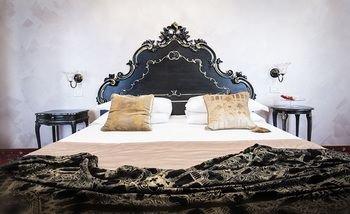 Hotel Violino d'Oro - фото 1