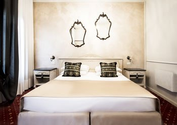 Hotel Violino d'Oro - фото 2