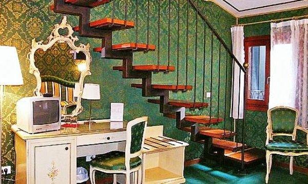 Residenza La Campana - фото 10