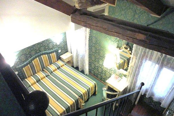 Residenza La Campana - фото 4