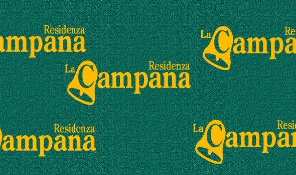 Residenza La Campana - фото 6